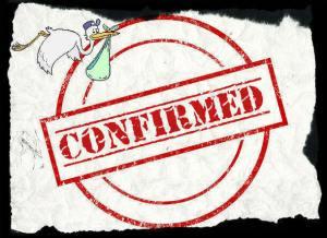 Confirmedstamp-1
